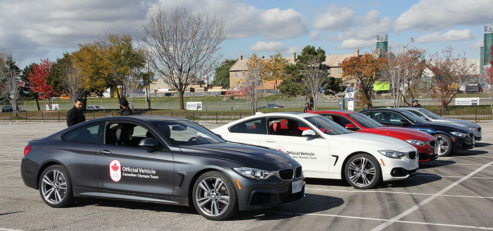 business managmenet for bmw Get started start developing on amazon web services using one of our pre-built sample apps engineering and business problems aws case study: bmw.