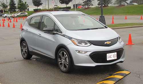 general motors fleet and commercial sales team focus was on great. Cars Review. Best American Auto & Cars Review