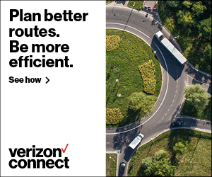 Verizon Connect Box
