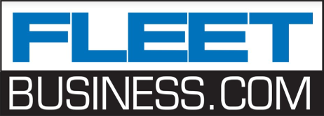 Fleet Business - Canadian Automotive Fleet